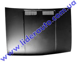 Капот ВАЗ 2101  2101-8402012