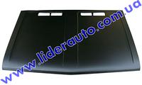 Капот ВАЗ 2106  2103-8402012