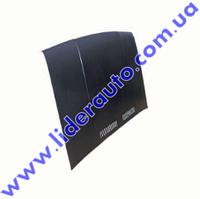 Капот ВАЗ 2107 (Завод)  2107-8402012