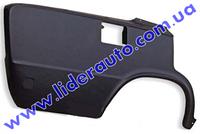 Крыло заднее правое ВАЗ 2101  2101-8404010