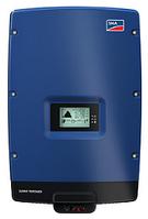 Сетевой инвертор SMA Sunny Tripower 5000TL