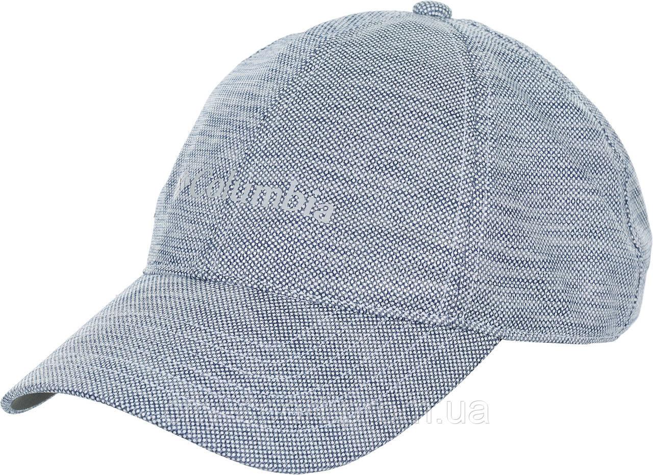 81f7213202232 Бейсболка Columbia Solar Chill™ Hat арт.1786391-469