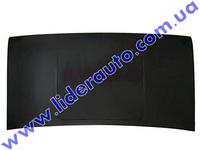 Крышка багажника ВАЗ 2101  2101-5604010