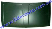 Крышка багажника ВАЗ 2106  2103-5604010