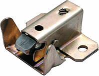 Механизм замка багажника ВАЗ 21099