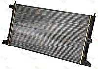 Радиатор FORD Galaxy