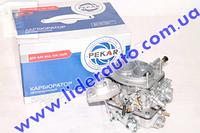 Карбюратор ВАЗ 2105 1.2л, 1.3л (тип озон) (пр-во Пекар)  К175-1107010