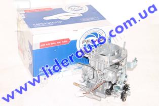 Карбюратор ВАЗ 21083 (1,5л) (тип солекс) (пр-во Пекар)  К178-1107010