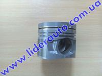 Поршень цилиндра Cummins ISF2.8 ( покупной ГАЗ)  4995266