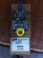 Гідромотор вентилятора  810-273C