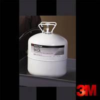 Клеи 3M™ Scotch-Weld™ Spray Adhesive в аэрозольном баллоне 94СА. клей аэрозольный 94 (18,9 литра)