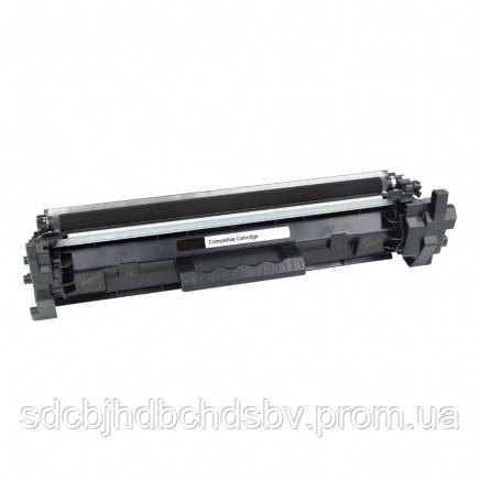 Картридж HP CF230x 30x для принтера  LJ Pro M203dn, M203dw, M227sdn, M227fdw, M227fdn