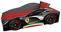 Дитяче ліжко Ferrari Elite