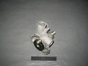 Вал насоса водяного ГАЗЕЛЬ, ГАЗ 3302, двигатель ЗМЗ 405 в сборе 40522.1307019. Ціна з ПДВ.
