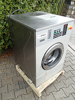 Промышленная стиральная машина IPSO HW 94