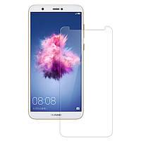 Защитное стекло Huawei P Smart (Mocolo 0.33 mm)