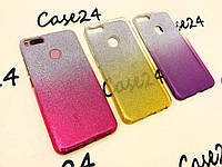 TPU чехол Gradient для Xiaomi Mi 5X (3 цвета)
