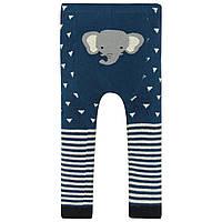 Леггинсы детские Elephant Berni