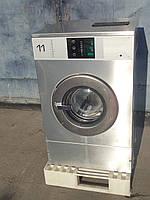 Промышленная стиральная машина Primus FS-7