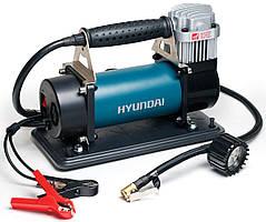 Автомобильный компрессор   HY 90