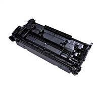 Картридж HP 26a CF226A для принтера LaserJet Pro M402n, M402dw, M402dne, M426fdn, M426dw, M426fdw