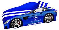 Дитяче ліжко Mercedes Elite