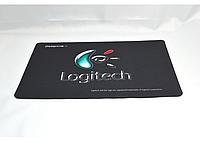 Коврик для мышки Logitegh(20*28*0.2
