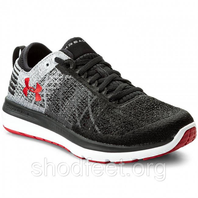 Мужские кроссовки Under Armour Threadborne Fortis 3 Running