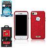 Чехол Remax Maso iPhone7 Plus, фото 5