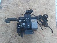 Автономный отопитель webasto Mazda 6 GG 2002-2007г.в. 2.0 dl