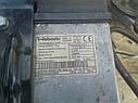 Автономный отопитель webasto Mazda 6 GG 2002-2007г.в. 2.0 CDI, фото 2