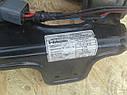 Автономный отопитель webasto Mazda 6 GG 2002-2007г.в. 2.0 CDI, фото 4