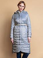 Демисезонная куртка, плащ Clasna CW18C-038ACW M, L, XL, XXL, XXXL, фото 1