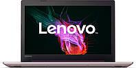 Ноутбук (C/4/500) Lenovo IdeaPad 320-15IAP (80XR00P9RA).