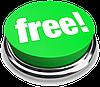 Несколько способов, чтобы продвинут свой сайт бесплатно
