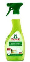 Средства для кухни и ванной Frosch