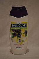 Palmolive с экстрактом эжевики
