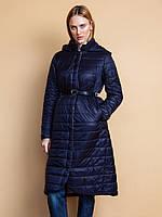 Демисезонная куртка плащ Clasna CW18C-038ACW M, L, XL, XXL, XXXL, фото 1