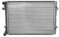 Радиатор FORD/ SEAT/ VW