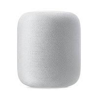 Apple HomePod White MQHV2