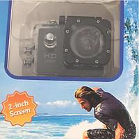 Экшн-камера GO PRO A7
