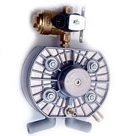 Газовый редуктор KME Silver до 210 л.с.