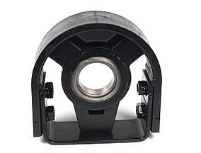 Подшипник подвесной DB Vario 4.3TDI (d=45mm) (9704110012)
