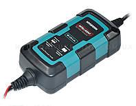 Зарядное устройство   HY 200, фото 1