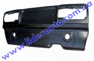 Панель задка ВАЗ 2105  2105-5601082