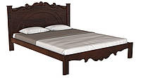 Кровать Л 224 от Скиф, фото 1