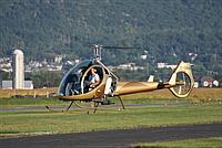 Вертолет, dynali H2, фото 1