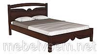 Ліжко Л 223 від Скіф