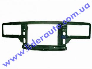 Рамка радиатора ВАЗ 2107  2107-8401050-11