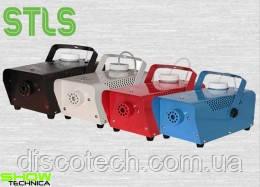 Генератор дыма 400W STLS F-1